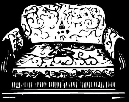 antique, furniture - free images on pixabay