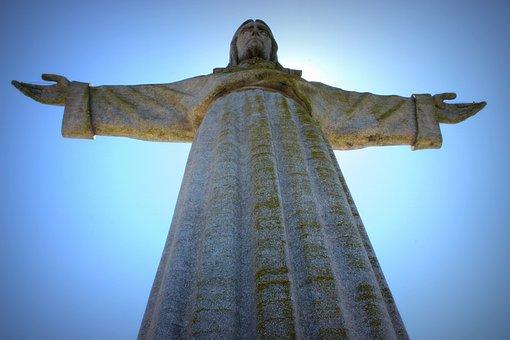 Santuario Nacional de Cristo Rey