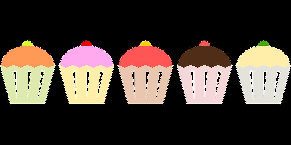 ilustrační obrázek, zdroj:www.pixabay.com