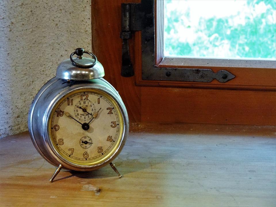 bedroom alarm clock. Alarm Clock  Bedroom Morning Wake Up Oversleeping Free photo Image on Pixabay