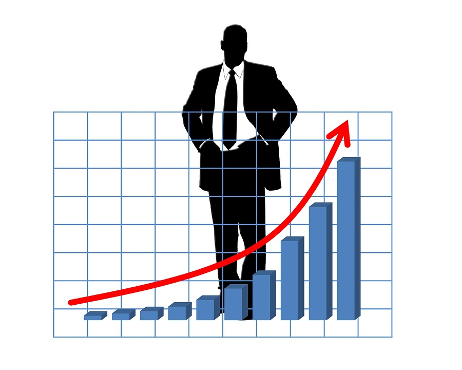 Network Marketing Chart: Graphs - Free images on Pixabay,Chart