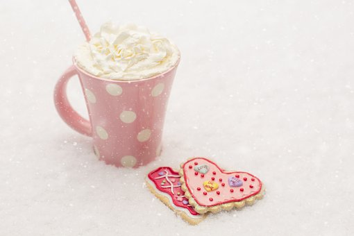 Valentine, Valentines Day, Winter, Snow,124 Free images of Chocolate Day Related Images: Chocolate Love Heart  Valentine's Day  Candy  Hot Chocolate  Romantic  Romance  Valentine  Sweet