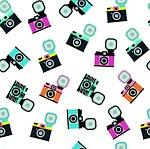 camera, softening, digital