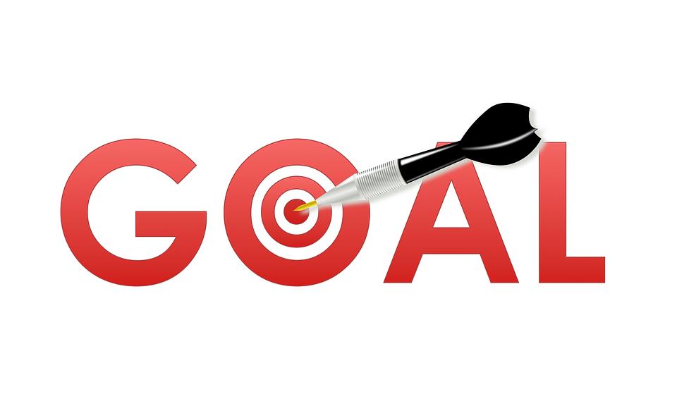 目標設定, 目標, Dart, ターゲット, 成功, 達成, 目的, 挑戦, 目指してください, 達成します
