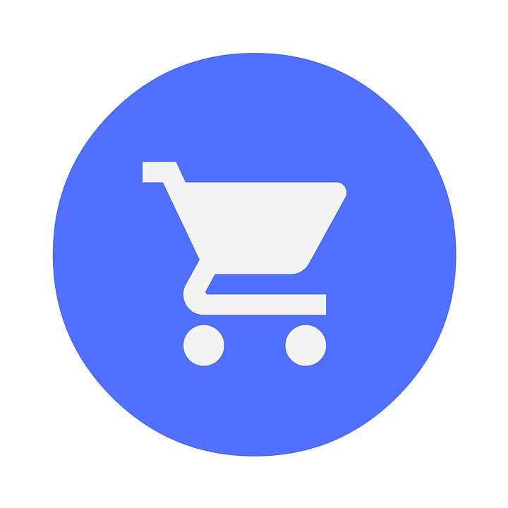 Cart, Ecommerce, Online, Buy, Internet, Shop