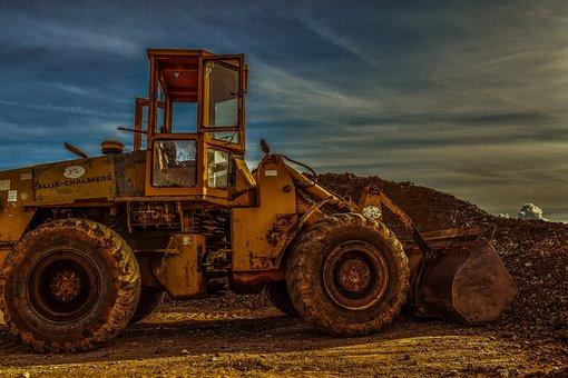 bulldozer-1956461__340.jpg
