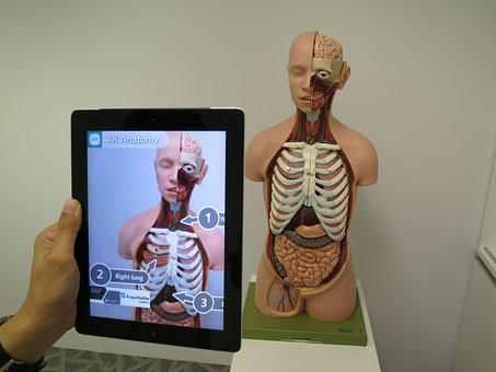 augmented-reality-classroom