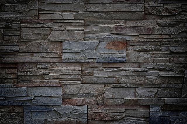 Wall Brick Stone 183 Free Photo On Pixabay