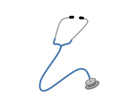 Stetoskop Gambar Pixabay Unduh Gambar Gambar Gratis