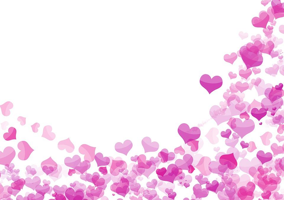 中心部, 地図, 愛, 飛行, ギフト, ピンク, 愛しています, 恋, 愛壁紙
