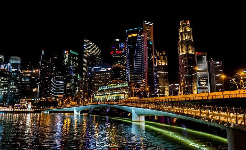 「新加坡」的圖片搜尋結果