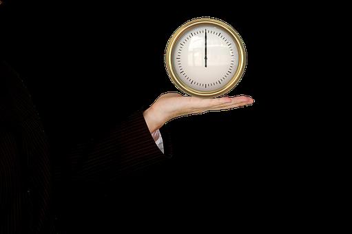 時間, ビジネス, 仕事, クロック, 分, 期限, 企業, 管理
