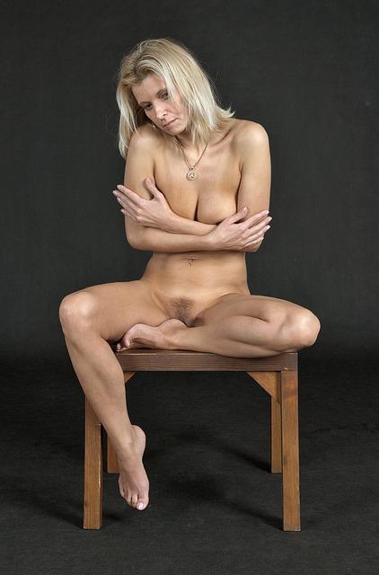 free porn anne hathaway nude