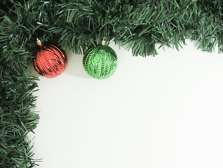 Christmas Decoration christmas, ornaments - free pictures on pixabay