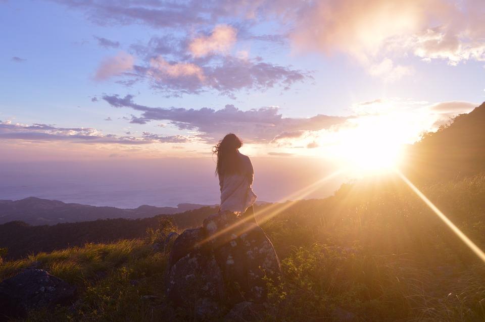 В чем смысл жизни и стоит ли его искать