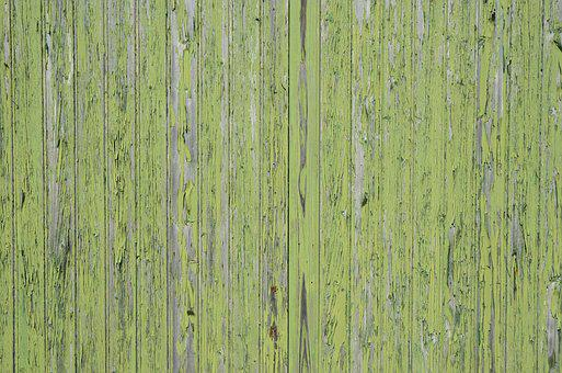 Wood planks free images on pixabay - Vieille planche de bois ...