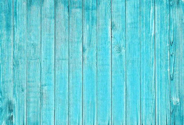 <b>Wood</b> Turquoise Blue - Free photo on Pixabay