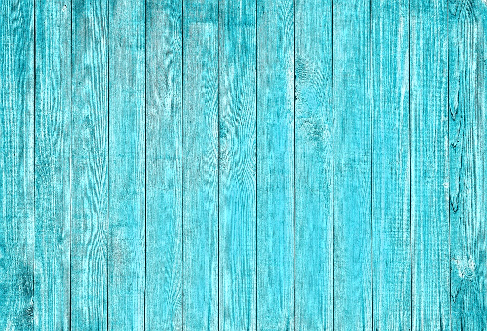 Wood turquoise blue free image on pixabay for Turquoise colour images