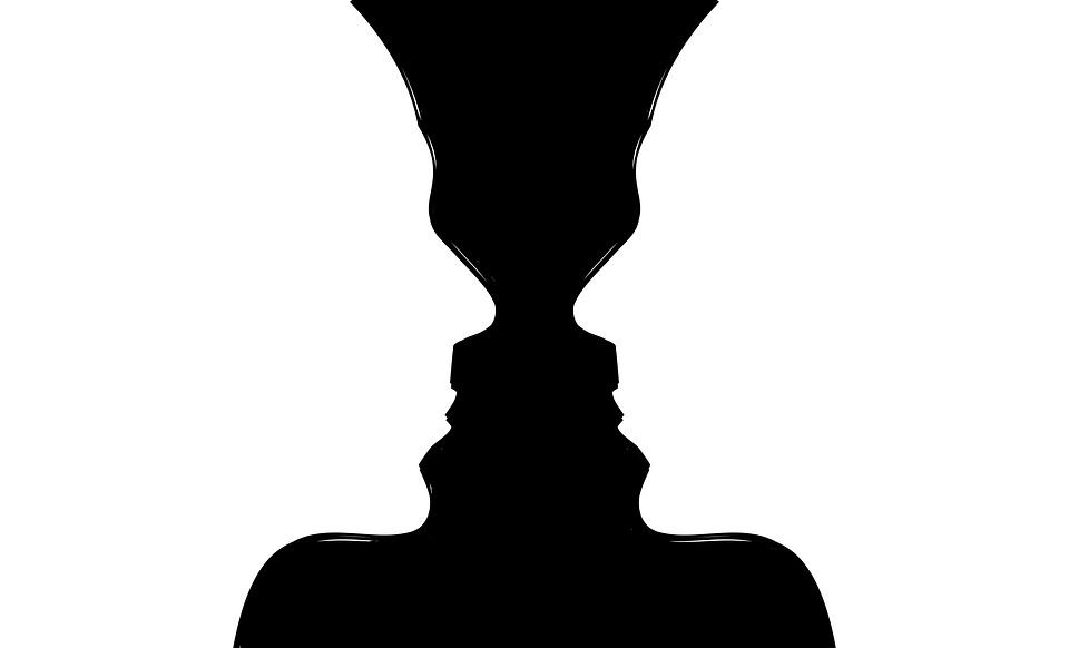 Head Brain Thoughts Human Free Photo On Pixabay