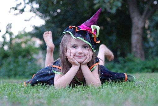 Молоденькие девочки трансики фото 434-759