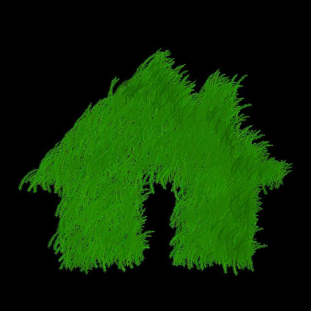 echo ecology green  u00b7 free image on pixabay vector leaf icon vector leaflet