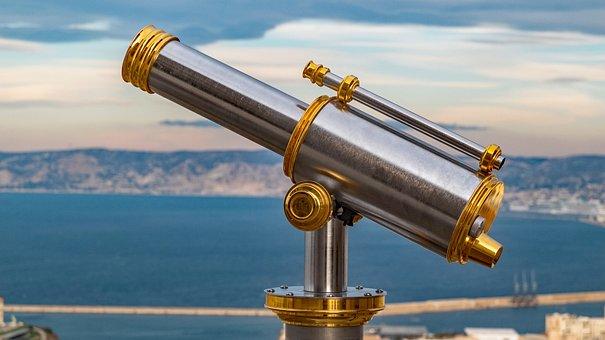 Teleskop bilder · pixabay · kostenlose bilder herunterladen