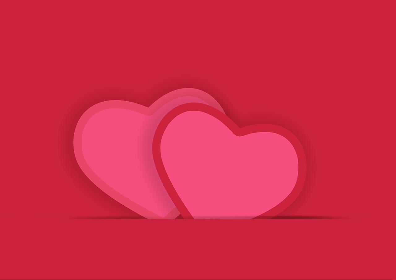 картинки ко дню матери сердце поможем сберечь ваше