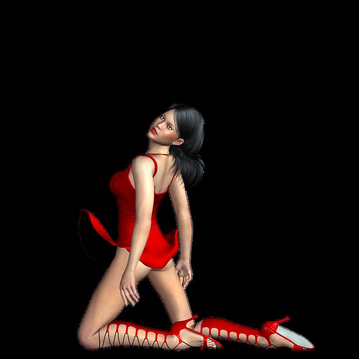 Veronica montelongo sexy