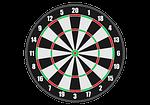 target, darts, sport