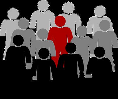 Soluciones Atracción de Talento Ciudad México, Selección de candidatos para empresas, selección de personal