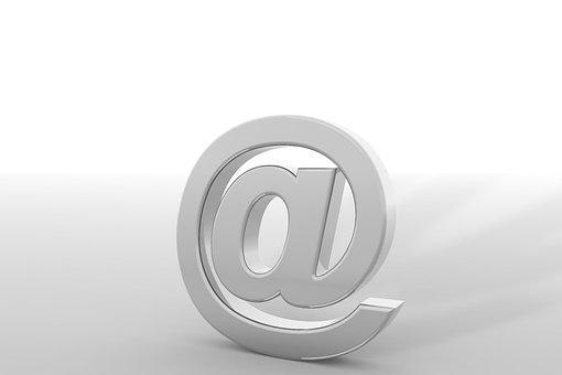 qq邮件群发协议软件免费版