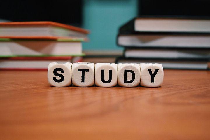 成績が上がらない人・勉強できない人!!偏差値を上げる受験勉強の方法
