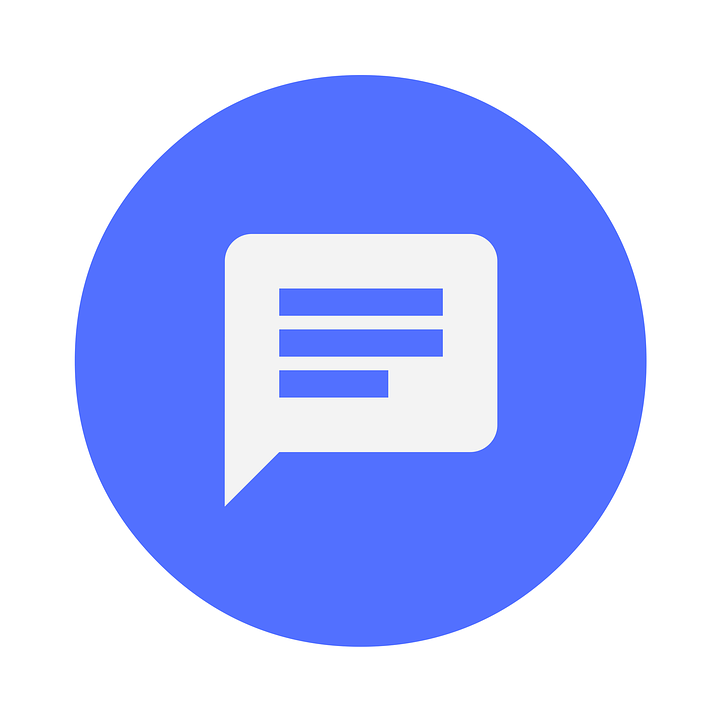 google chat rooms free online