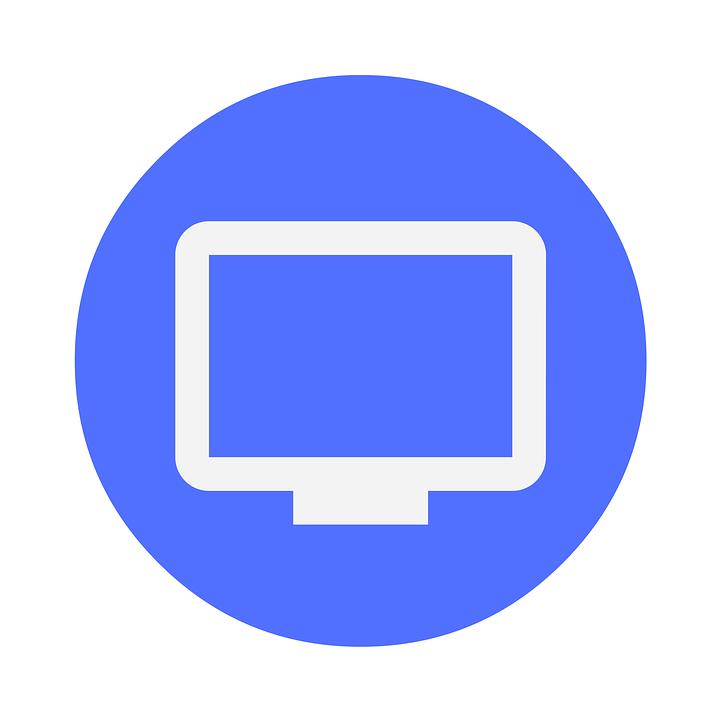 Naše služby zahŕňa aj on-line zarámovanie obrazov alebo vyvolanie fotografií.