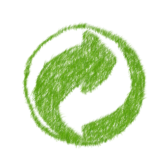 1 000 Free Recycling Recycle Images Pixabay