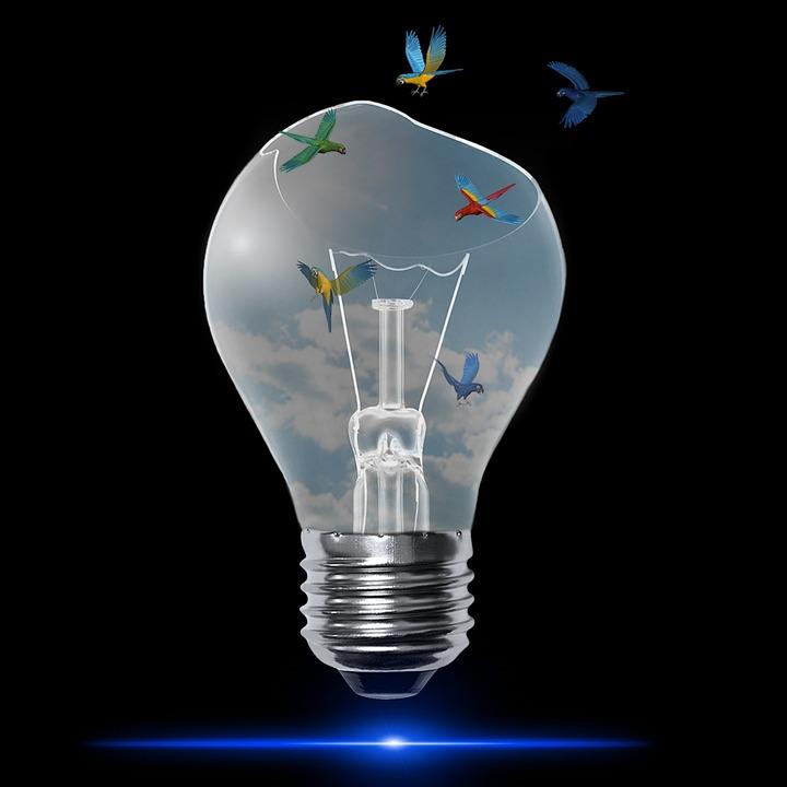 gratis illustratie lamp blauw licht boor opening gratis afbeelding op pixabay 1968637. Black Bedroom Furniture Sets. Home Design Ideas