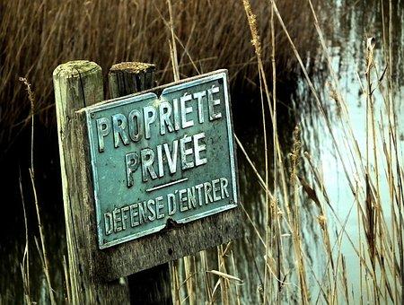 private kostenlose sexanzeigen Herford