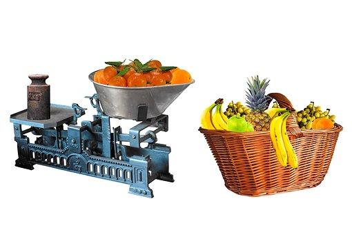 Eat, Food, Fruit, Fruits, Banana