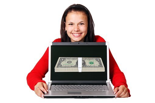 Make Money Make Money Online Money Online