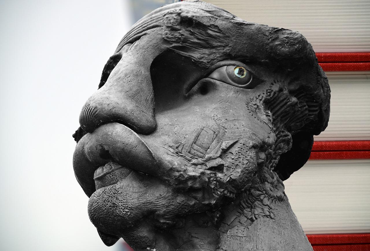 картинки головы скульптуры екатерины есть