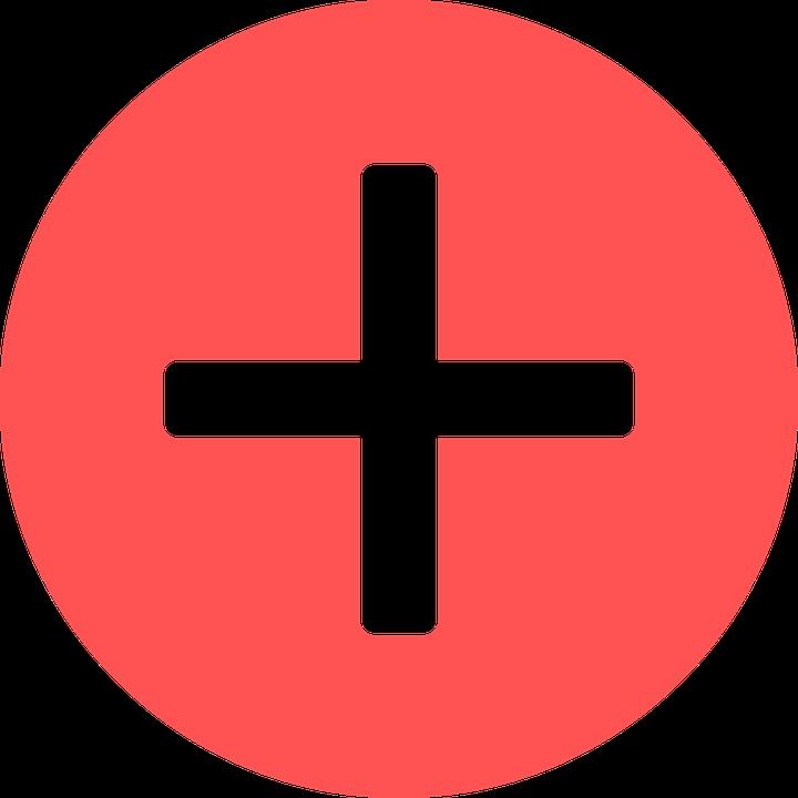 Rotes, Kreuz - Kostenlose Bilder auf Pixabay | {Rotes kreuz symbol 40}