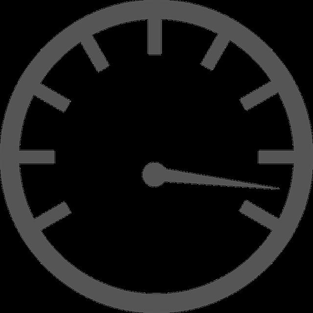 Free Vector Graphic Speedo Speedometer Speed Auto Free Image On Pixabay 1970476