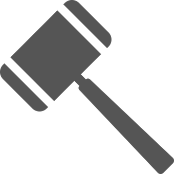 gmbh mit verlustvorträgen kaufen gesellschaft Anwalt gmbh grundstück kaufen gmbh anteile kaufen