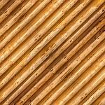 texture, wood, logs