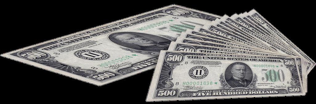 dollar-1971102__340 Курс доллара USD к гривне UAH Харьков, черный рынок. $ Bestrate
