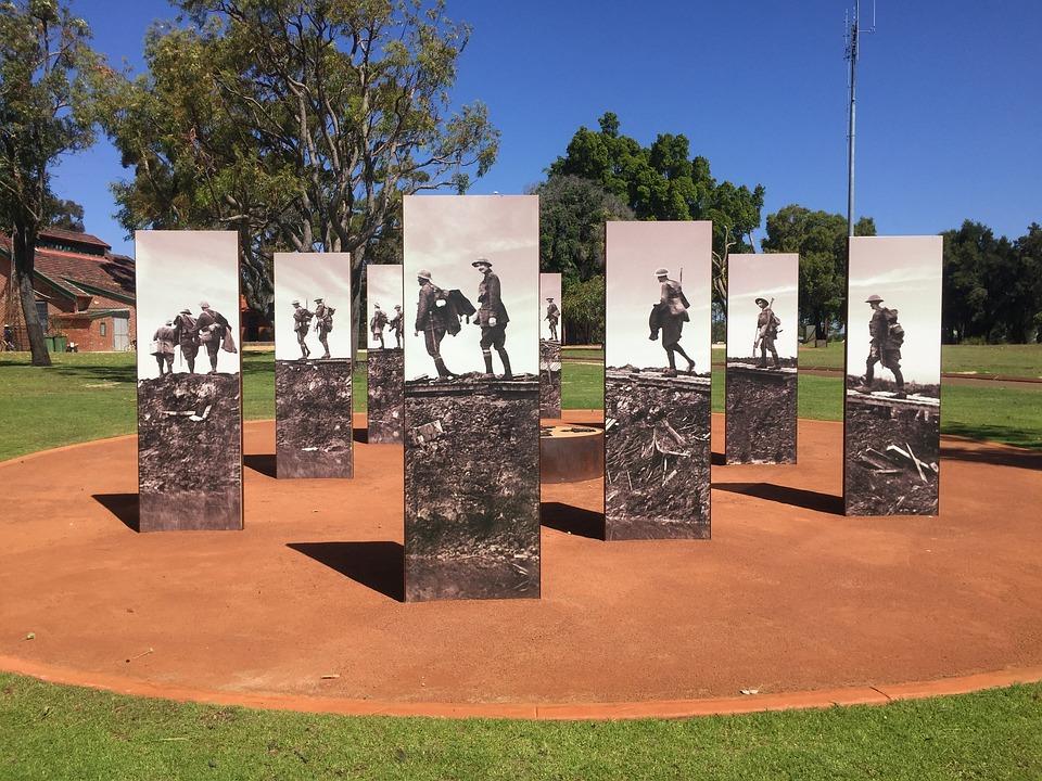 被遗忘的士兵下载_免费照片: 澳纽军团的, 历史, Ww1, 士兵, 海沟, 纪念, 纪念馆, 军队 ...