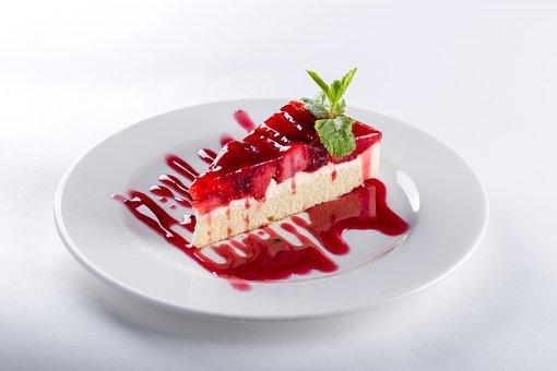 Cake, Piece Of Cake, Recipe, A Piece Of