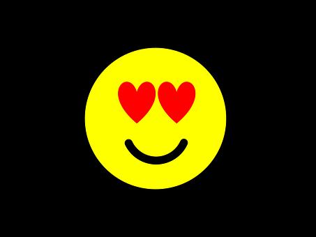 600+ Free Emojis & Emoji Images - Pixabay