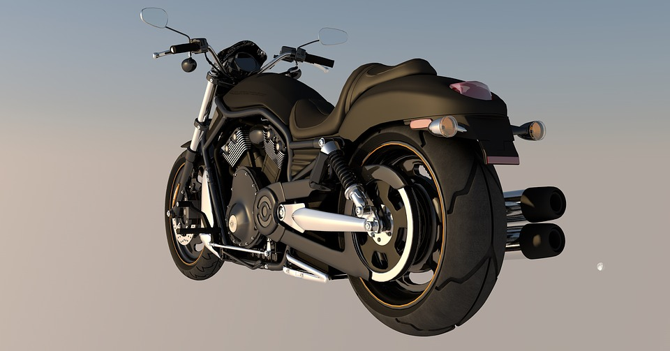 why free motorcycle  Harley Motorcycle Motorcycles · Free image on Pixabay