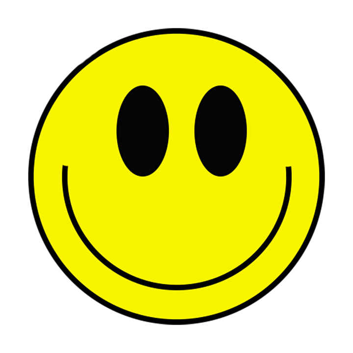 Smiley face smile free image on pixabay smiley face smile happy voltagebd Image collections